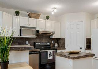 Photo 9: 76 Bridleridge Gardens SW in Calgary: Bridlewood Detached for sale : MLS®# A1134519