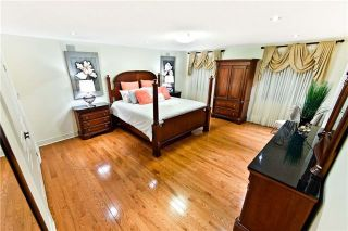 Photo 10: 2 Links Lane in Brampton: Credit Valley House (2-Storey) for sale : MLS®# W4169690