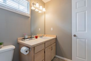 """Photo 35: 6 32311 MCRAE Avenue in Mission: Mission BC Townhouse for sale in """"Spencer Estates"""" : MLS®# R2600582"""