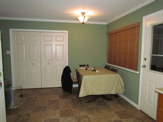 Photo 4: 35442 CALGARY Avenue in ABBOTSFORD: Abbotsford East House for rent (Abbotsford)
