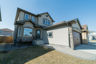 Photo 2: 26 Ironweed Road | Sage Creek Winnipeg