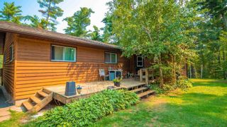 Photo 11: 101 Branch Road #16 Storm Bay RD in Kenora: Recreational for sale : MLS®# TB212460