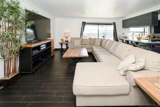 Photo 6: EL CAJON House for sale : 4 bedrooms : 1286 Rippey St