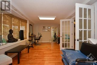Photo 18: 921 NOTRE DAME STREET in Embrun: Office for sale : MLS®# 1227153