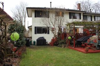 Photo 19: 9342 NO 2 Road in Richmond: Woodwards 1/2 Duplex for sale : MLS®# R2135193