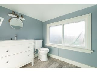 Photo 23: 46270 MAPLE Avenue in Chilliwack: Chilliwack E Young-Yale House for sale : MLS®# R2528187