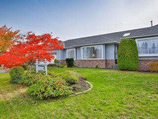 Main Photo: 1140 Sunrise Dr in : PQ Qualicum Beach House for sale (Parksville/Qualicum)  : MLS®# 885695