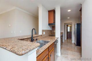 Photo 5: LA JOLLA Condo for rent : 2 bedrooms : 935 Genter St #306