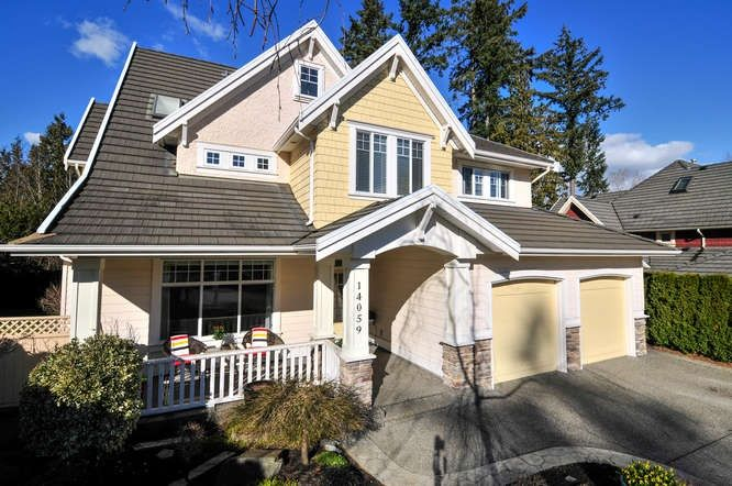 BREATHTAKING - One of a kind, Quality Wallmark home in Elgin Estates that must be seen to appreciate the detail and workmanship! 4483 sqft with a total of 5 bedrooms & 4 bathrooms