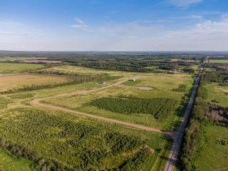 Photo 8: Lot 3 Block 1 Fairway Estates: Rural Bonnyville M.D. Rural Land/Vacant Lot for sale : MLS®# E4252189