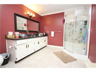 Photo 10: 10671 BISSETT Drive in Richmond: McNair House for sale : MLS®# V1054584