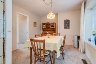 Photo 9: 17325 31 Avenue in Surrey: Grandview Surrey House for sale (South Surrey White Rock)  : MLS®# R2464563