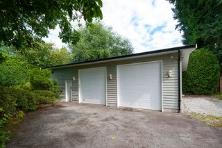 Photo 43: 21867 RIVER Road in Maple Ridge: West Central House for sale : MLS®# R2389328