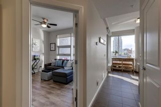 Photo 17: 503 211 13 Avenue SE in Calgary: Beltline Apartment for sale : MLS®# A1149965