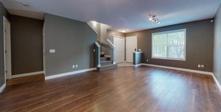 Photo 3: 229 Elgin Gardens SE in Calgary: McKenzie Towne Row/Townhouse for sale : MLS®# A1118825