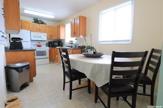 Photo 5: 232 29th Street in Battleford: Residential for sale : MLS®# SK854006
