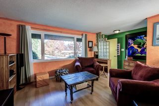 Photo 5: 17 STANLEY Drive: St. Albert House for sale : MLS®# E4266224