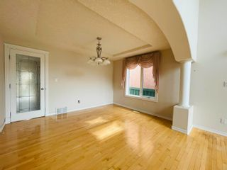 Photo 7: 2080 HADDOW Drive in Edmonton: Zone 14 House for sale : MLS®# E4263342