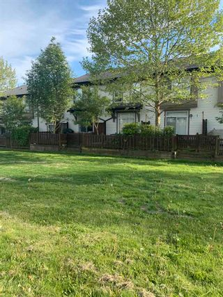 """Photo 33: 50 19505 68A Avenue in Surrey: Clayton Townhouse for sale in """"CLAYTON RISE"""" (Cloverdale)  : MLS®# R2569480"""