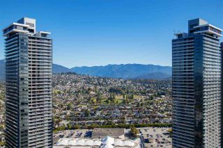 "Photo 31: 4407 4485 SKYLINE Drive in Burnaby: Brentwood Park Condo for sale in ""SOLO DISTRICT ALTUS"" (Burnaby North)  : MLS®# R2504482"