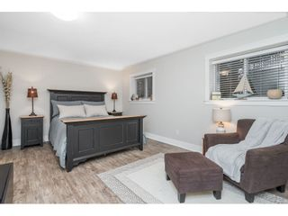 Photo 22: 15857 RUSSELL Avenue: White Rock House for sale (South Surrey White Rock)  : MLS®# R2534291