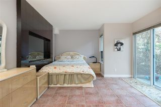"""Photo 26: 28 4055 INDIAN RIVER Drive in North Vancouver: Indian River Townhouse for sale in """"Winchester"""" : MLS®# R2540912"""