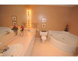 "Photo 9: 49 5380 SMITH Drive in Richmond: Hamilton RI Townhouse for sale in ""BRIDGEVIEW COURTS"" : MLS®# V773553"
