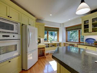 Photo 11: 462 Cromar Rd in North Saanich: NS Deep Cove House for sale : MLS®# 844833