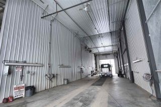 Photo 21: 8624 68 Street in Fort St. John: Fort St. John - City SE Industrial for sale (Fort St. John (Zone 60))  : MLS®# C8030541
