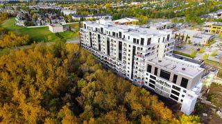 Photo 2: 441 200 Bellrose Drive: St. Albert Condo for sale : MLS®# E4259026