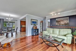 Photo 7: 1729 WARWICK AVENUE in Port Coquitlam: Central Pt Coquitlam House for sale : MLS®# R2577064