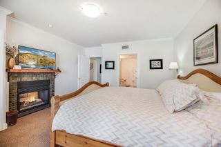 Photo 15: 204 2326 Harbour Rd in : Si Sidney North-East Condo for sale (Sidney)  : MLS®# 880200