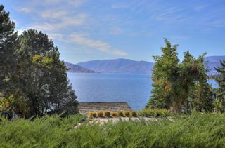 Photo 38: 5186 Robinson Place, in Peachland: House for sale : MLS®# 10240845
