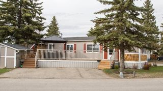 Photo 2:  in Calgary: Greenwood/Greenbriar Mobile for sale : MLS®# A1102819