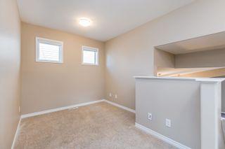 Photo 16: 21323 59 Avenue in Edmonton: Zone 58 House for sale : MLS®# E4264282