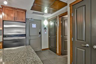 Photo 21: 113 30 Lincoln Park: Canmore Residential for sale : MLS®# A1072119
