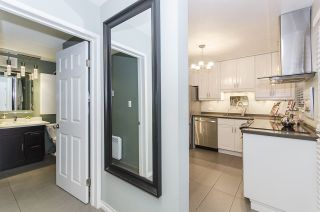 "Photo 7: 1237 PLATEAU Drive in North Vancouver: Pemberton Heights Condo for sale in ""Plateau Village"" : MLS®# R2224037"