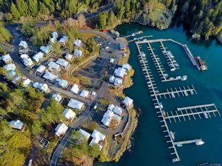 Photo 8: 1100 Spirit Bay Rd in : Sk Becher Bay Land for sale (Sooke)  : MLS®# 866204