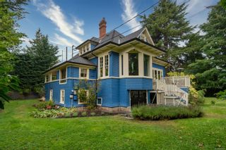 Photo 43: 1472 St. David St in : OB South Oak Bay House for sale (Oak Bay)  : MLS®# 865874