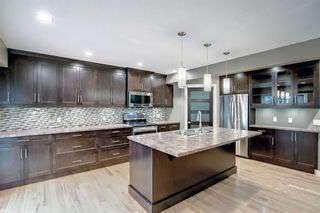 Photo 14: 193 Tuscarora Place NW in Calgary: Tuscany Detached for sale : MLS®# A1150540