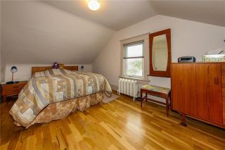 Photo 10: 217 Academy Road in Winnipeg: Crescentwood Residential for sale (1C)  : MLS®# 1905144
