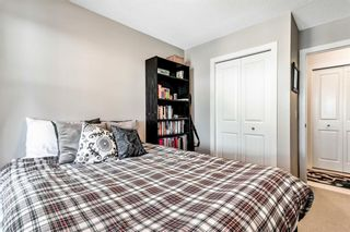 Photo 19: 217 205 Sunset Drive: Cochrane Apartment for sale : MLS®# A1120536
