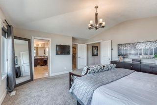 Photo 23: 26 NOLANCLIFF Crescent NW in Calgary: Nolan Hill Detached for sale : MLS®# A1098553