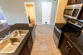 Photo 19: 316 18122 77 Street in Edmonton: Zone 28 Condo for sale : MLS®# E4264497