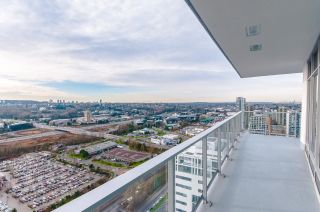 Photo 24: 3501 2311 BETA Avenue in Burnaby: Brentwood Park Condo for sale (Burnaby North)  : MLS®# R2608660