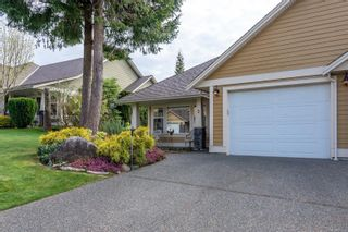 Photo 27: 3 769 Merecroft Rd in : CR Campbell River Central Row/Townhouse for sale (Campbell River)  : MLS®# 873793