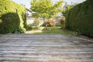 Photo 8: 11 12880 RAILWAY AVENUE in Richmond: Steveston South Home for sale ()  : MLS®# R2025037