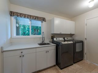 Photo 32: 1571 Trumpeter Cres in : CV Courtenay East House for sale (Comox Valley)  : MLS®# 862243