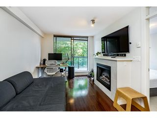 """Photo 5: 301 538 SMITHE Street in Vancouver: Downtown VW Condo for sale in """"THE MODE"""" (Vancouver West)  : MLS®# R2579808"""