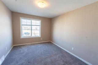 Photo 14: 1203 25 Tim Sale Drive in Winnipeg: South Pointe Condominium for sale (1R)  : MLS®# 202106479